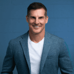 Craig Groeschel Is one of our incredible 2020 faculty members for the The Global Leadership.